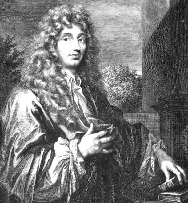 Dogodilo se a današnji dan...25. ožujka 1655.