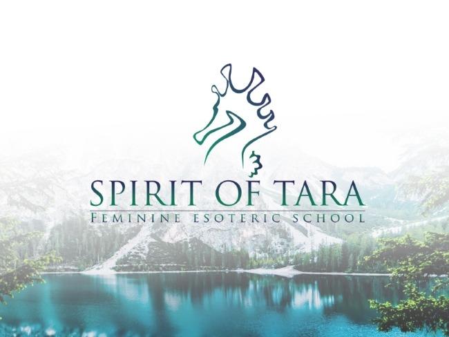 Škola Tarota - plesno-zvučno putovanje kroz Veliku i Malu arkanu