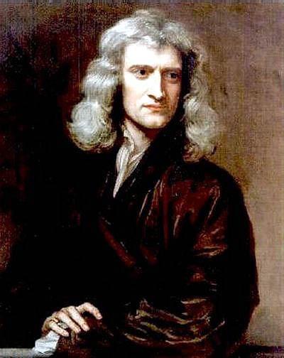 Dogodilo se na današnji dan...31. ožujka 1728.