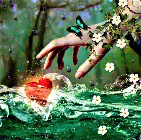 Duša je Tužna - Srce je Prazno, ostala je Gorčina u Ustima