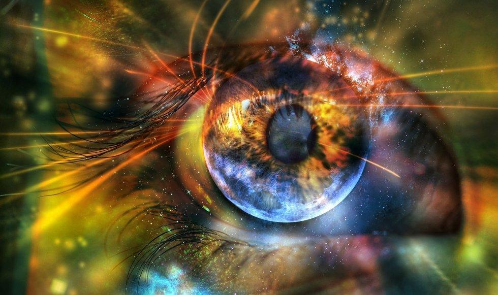 Lečenje neizlečivih bolesti - Oboljenja oka