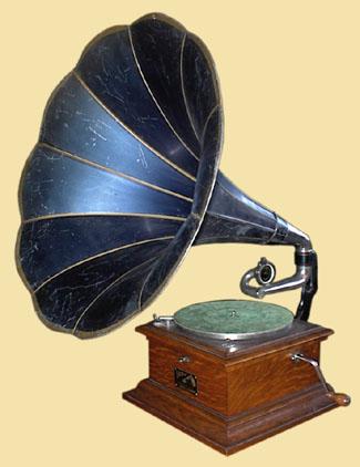 Sve o muzikoterapiji