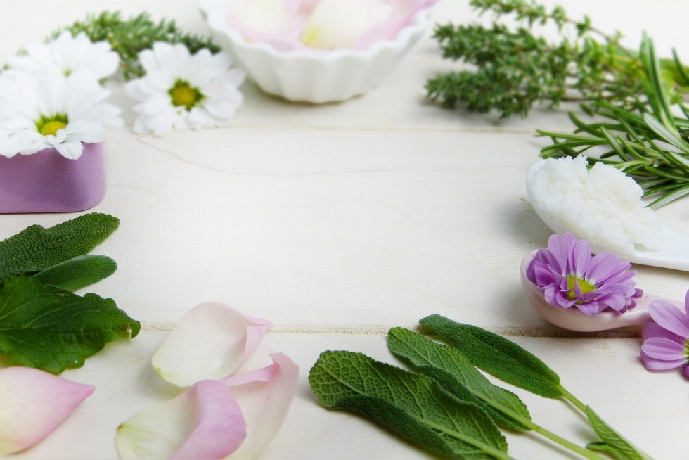 Lečenje neizlečivih bolesti - Uklanjanje bola