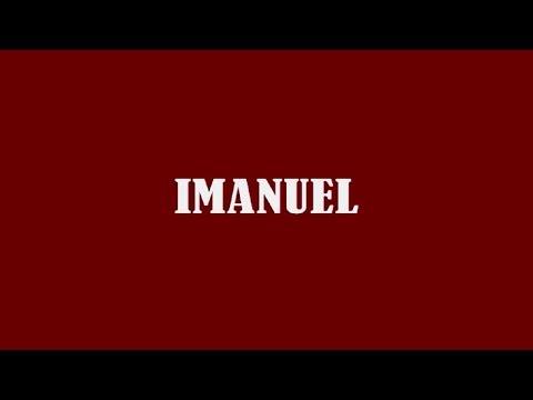 Imanuelovo poreklo