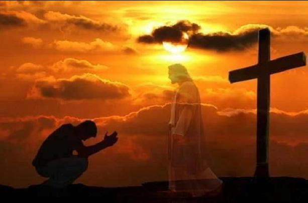 MOJ PRVI KORAK ZA KONTAKT SA SVIJETOM DUHOVA