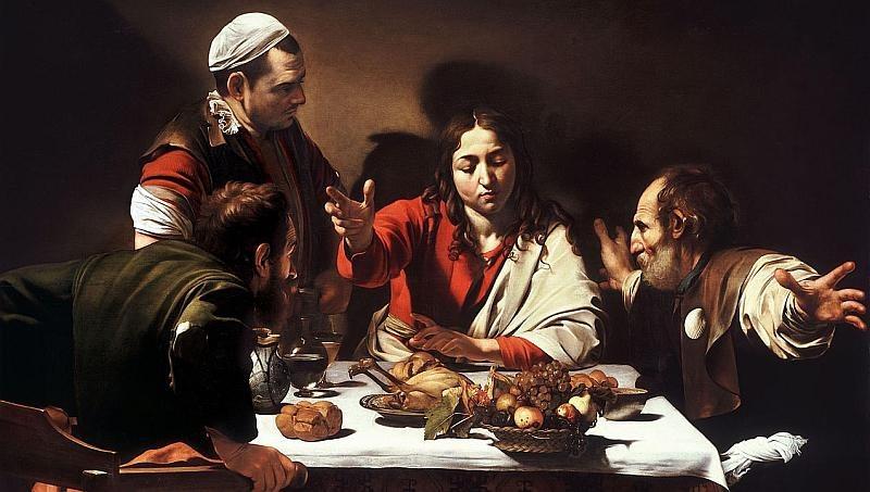 Znate li što slavimo na Uskrsni ponedjeljak?