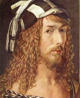 Pamćenje vremena...6. travanj 1528.