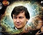GRIGORIJ GRABOVOJ - Sve je energija koja vibrira na određenoj dimenziji, u nastavku vidi - Šifre brojeva za iscjeljivanje