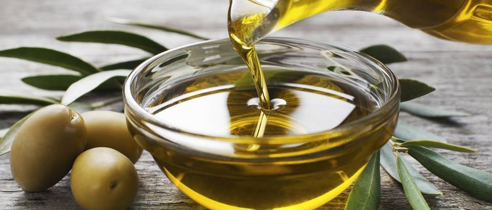 Ako pripremate ova jela nemojte koristiti maslinovo ulje