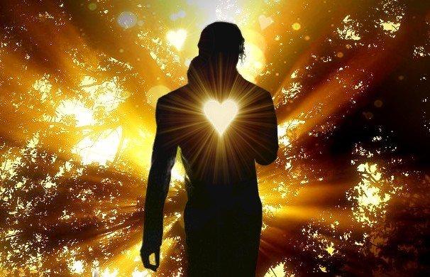 BOG JE ISTINA, DUŠA JE SRCE - SJEĆANJE NA VELIKU PJESNIKINJU VESNU KRMPOTIĆ