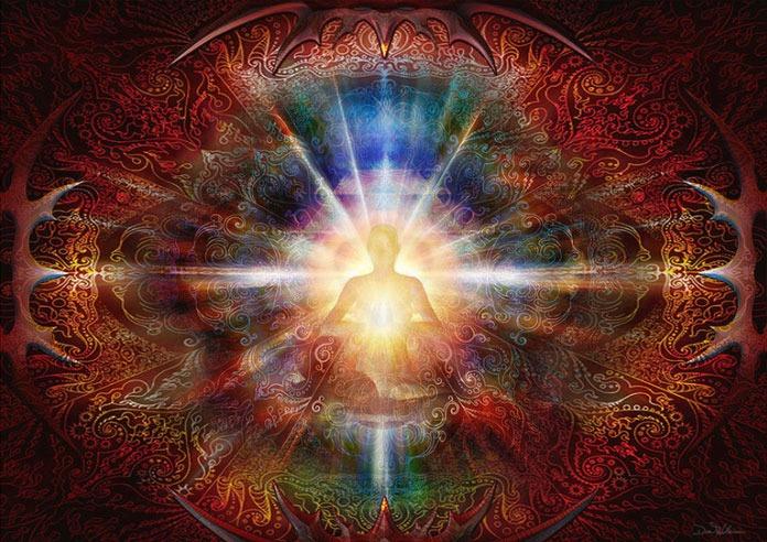 Prelazak u petu dimenziju - jeste li spremni?