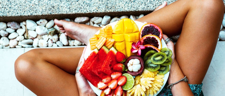 Za zdravlje i prevenciju bolesti ovih 6 namirnica je dobro jesti što češće