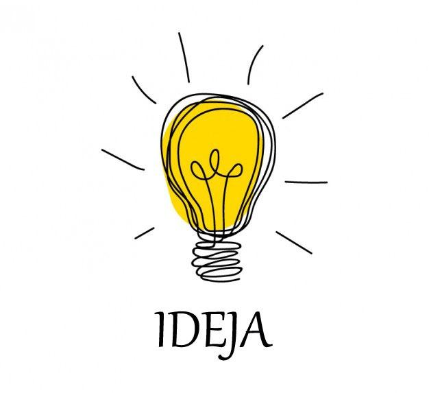 Nove ideje, drugačije postupanje, novi i drugačiji život - 138 dan
