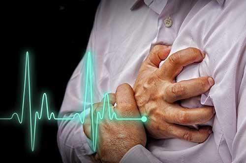 80% infarkta moglo bi da se spriječi kad bi svi znali ovih 5 jednostavnih i lakih stvari
