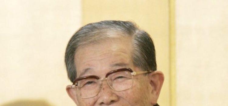 Zbog njega su Japanci zdravi i žive najduže: 10 zlatnih savjeta slavnog ljekara (105)!