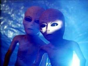 Besplatno vanzemaljski seks videa