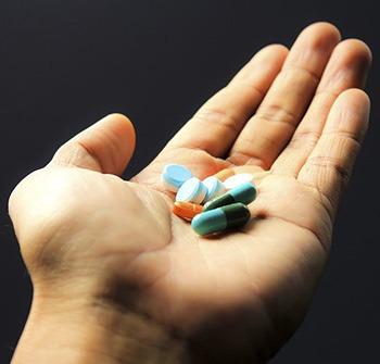 STUDIJE OTKRIVAJU: starije osobe opterećene su opasnim lijekovima