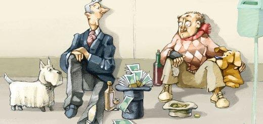 Bogatstvo je stanje svijesti - 122 dan