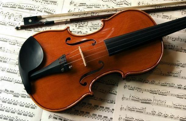 Koncert virtuoza