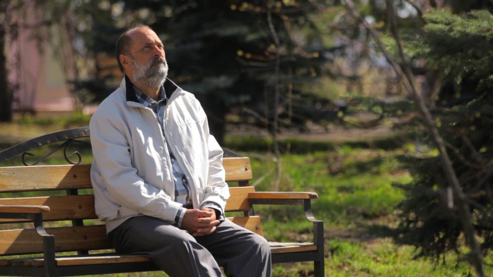 S.N Lazarev - Kako sačuvati porodicu