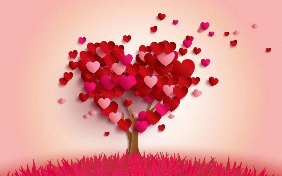 Ljubav čuda stvara - 152 dan