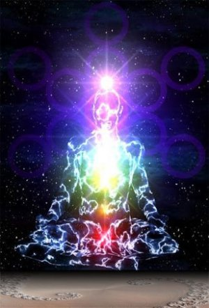 Fragmentacija i integracija duše