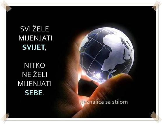 Aforizmi...priče..