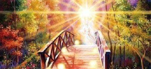 ODNOS IZMEĐU BOŽJE VOLJE I VOLJE SINA BOŽJEG