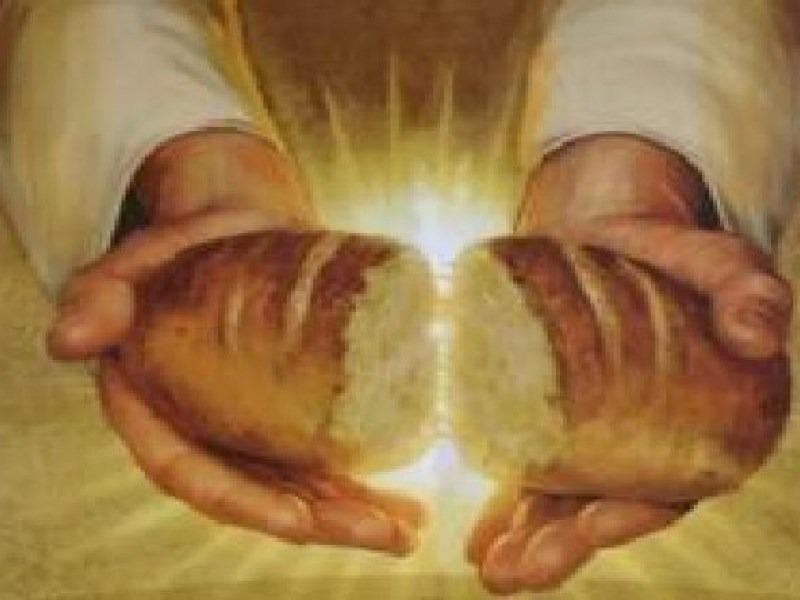 Prelomio sam kruh...