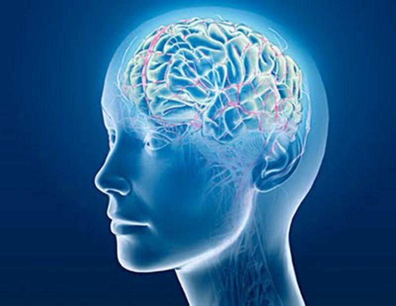 Je li psihologija svrsihodnija od duhovnosti?