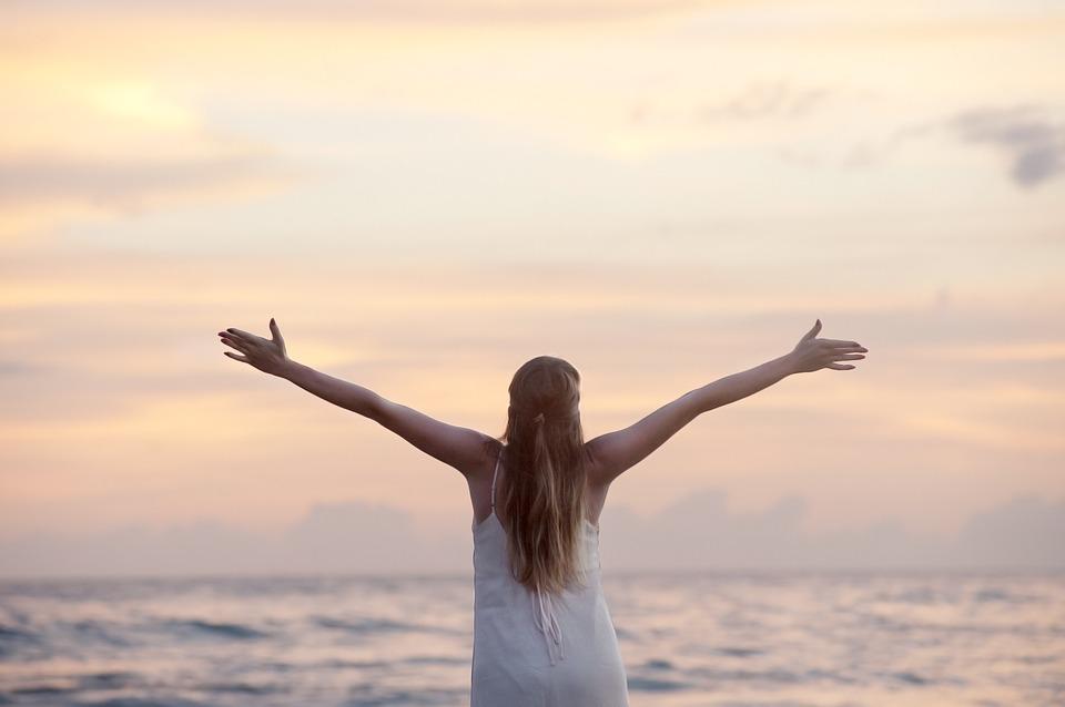 Vježbanje samopouzdanja - 227 dan