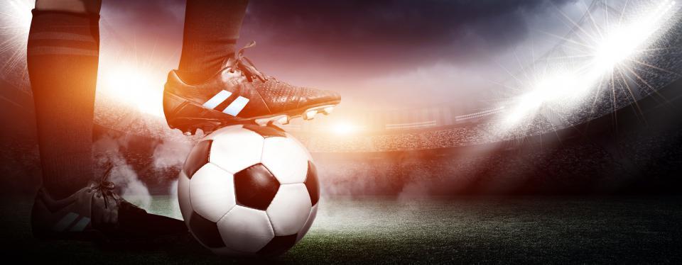 Nogomet kao filozofija utjehe