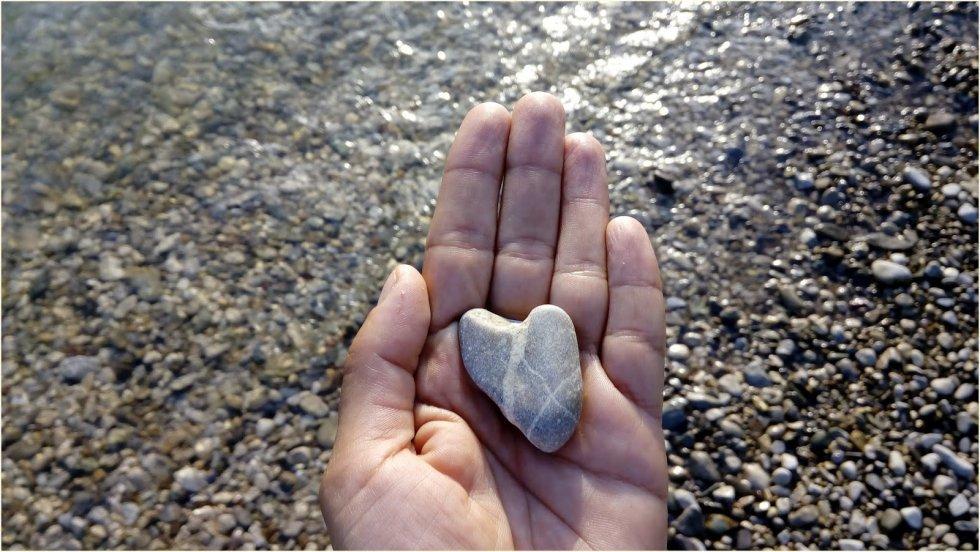 Na vezu tvoga srca