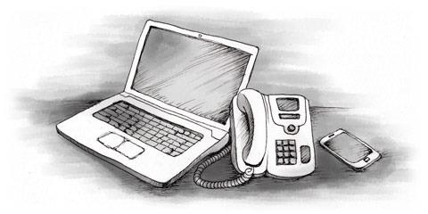 BESPLATNI DEŽURNI TELEFON : DOLORES RODIN