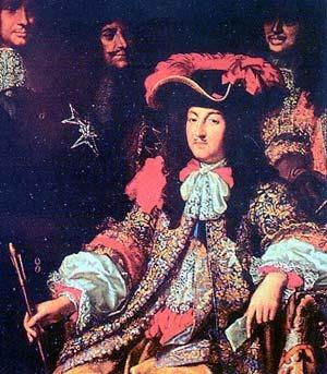 Dogodilo se na današnji dan...7. lipnja 1643.