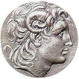 Dogodilo se na današnji dan...13. lipnja 323. p.n e.