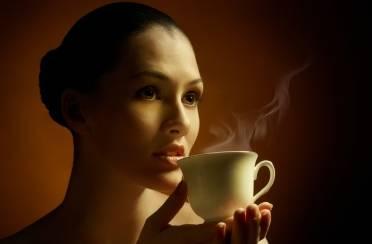 Kava spriječava nastanak tumora kože
