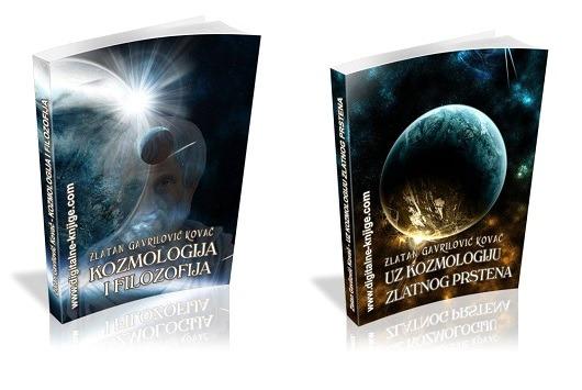Poklanjam svoje dvije knjige u magicusov nagradni fond
