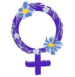Venera - simbol