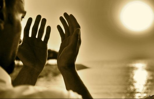 Duhovna higijena - 195 dan