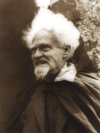 Biografije najvećih vještaca Engleske, domovine vještica, Geralda i Raymonda