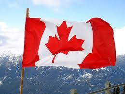 Dnevnik našeg iseljenika u Kanadi