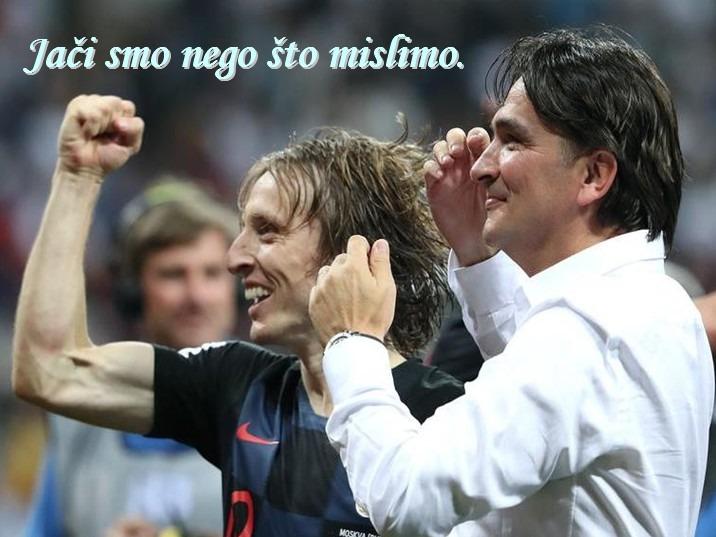 DRAGI BOG ASOVIMA SRCA - Dragi svi koji volite nogomet