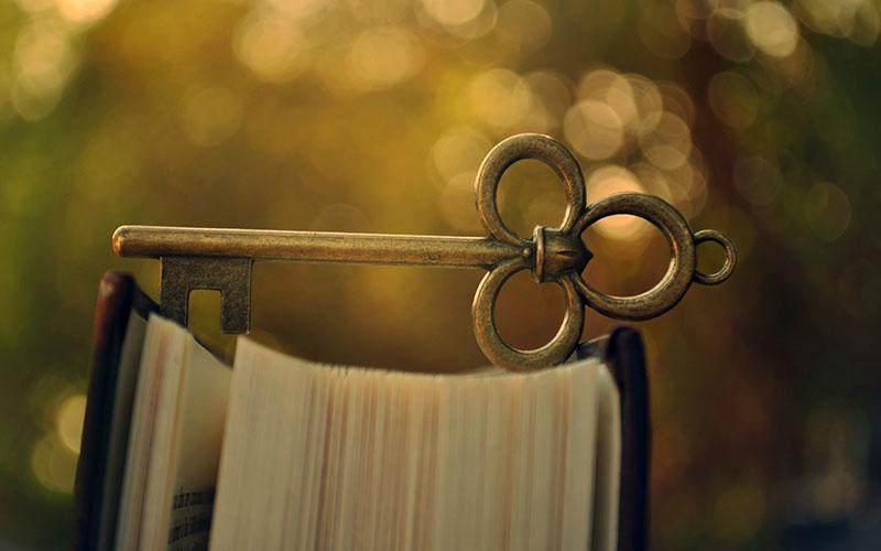 Deset ključeva za aktivno vladanje - 6. Znajte da svet