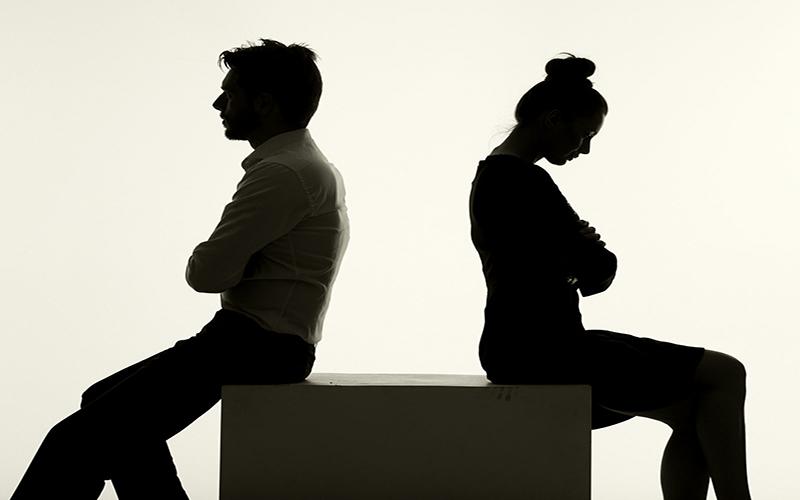 Kako započeti SVAĐU sa ženom ?