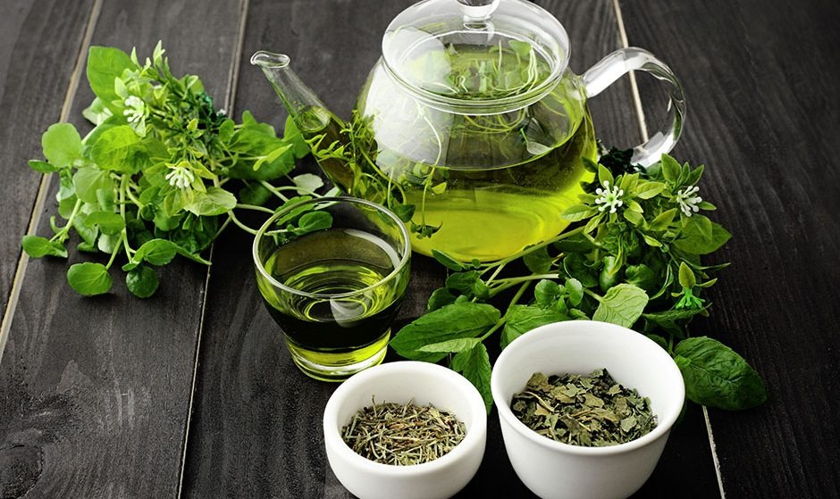 Najbolji čajevi za smirenje živaca i protiv depresije