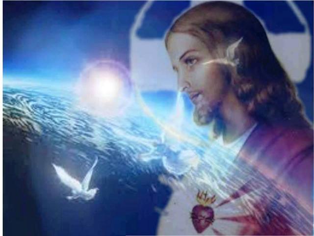 Isusov genije