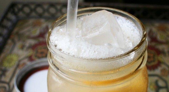 Evo kako limun i soda bikarbona mogu da vam spase život!!!