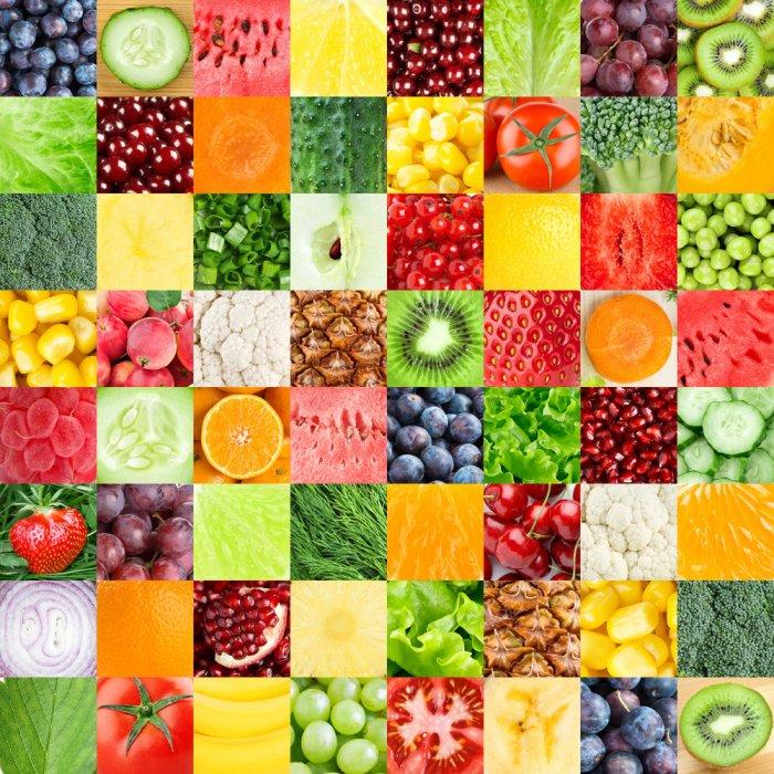 9 razloga da ne jedete prerađenu hranu