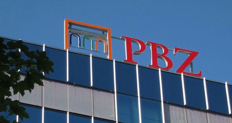 Prozivam PBZ, internet bankarstvo i ovrhe...!